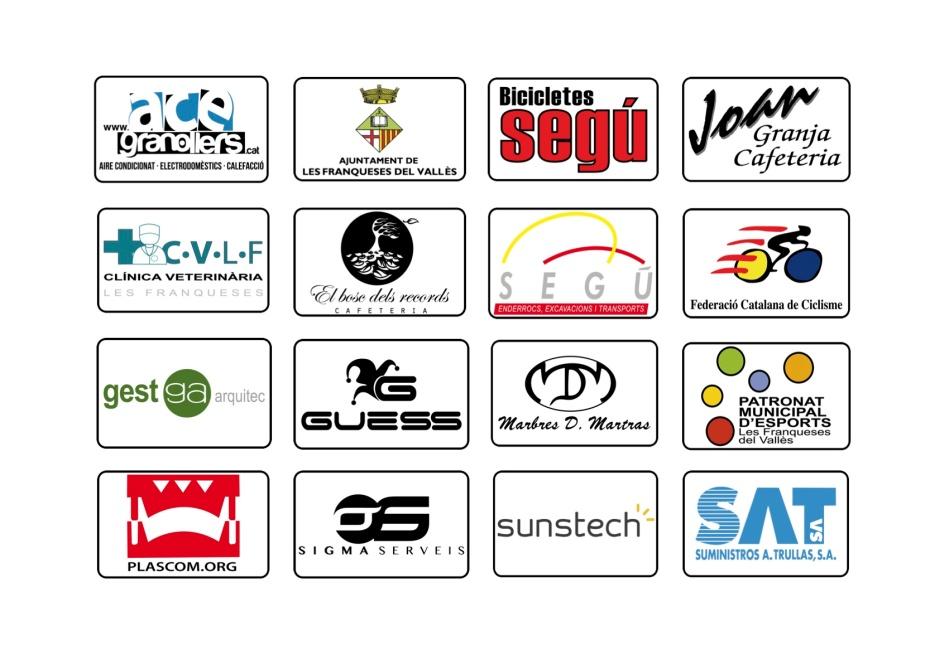 entitats-i-empreses-UCF