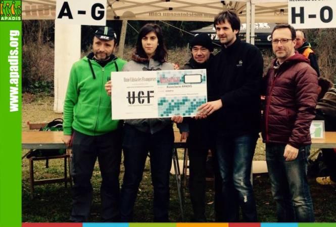 Entrega-donatiu-APADIS-UCF