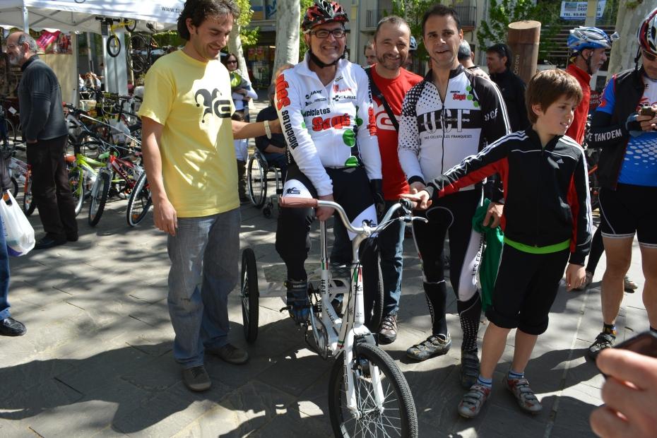 tricicle-ucf-toni-moya