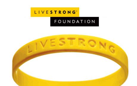 ucf-social-donatiu-livestrong
