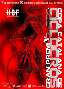 Cartell-Ciclocross-UCF-2010