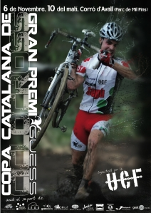 Cartell-Ciclocross-UCF-2011