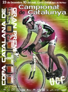 Cartell-Ciclocross-UCF-2012