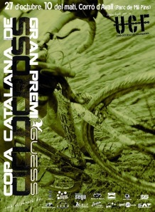 Cartell-Ciclocross-UCF-2013