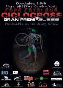 Cartell-Ciclocross-UCF-2014