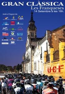 Cartell-Gran-Clàssica-UCF-2013