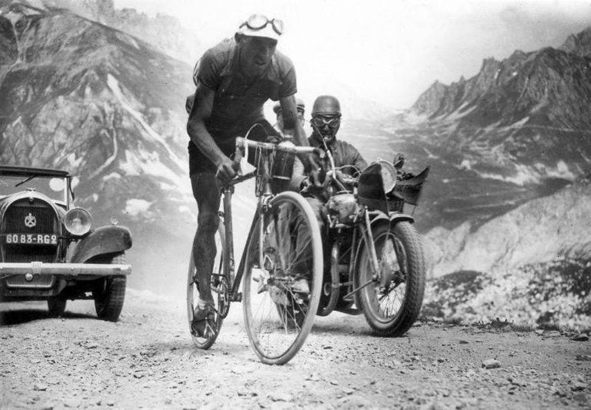 ciclisme-retro