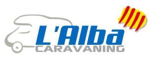 caravaning_lalba