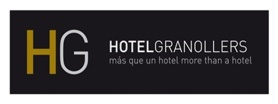 hotel_granollers
